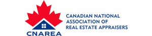 Canadian National Assoc or Real Estate Appraisers